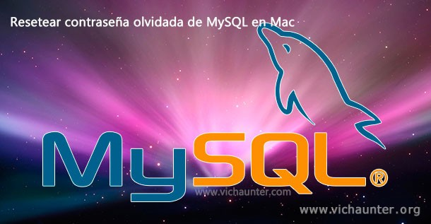 reset-mysql-lost-password-mac-osx (1)