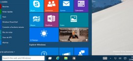 Es Windows 10 retrocompatible con los programas que usas