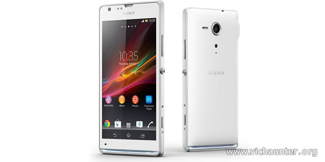 review-analisis-sony-xperia-sp