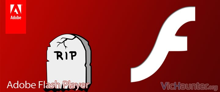 rip-desinstala-flash-player