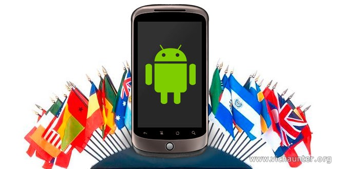 roaming-internacional-android