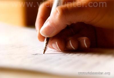 rutina-escribir-blog