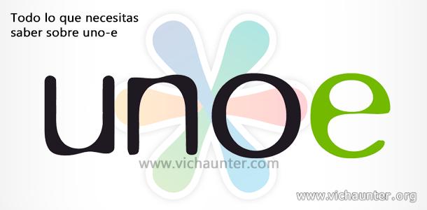 saber-unoe-bbva-comisiones-banca-online-experiencia-logo