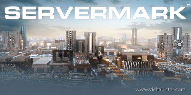 servermark-logo (1)