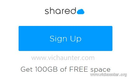 shared-100-gb-nube-gratis