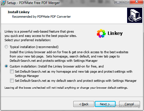 pdfmate-free-pdfmerge-evitar-spam