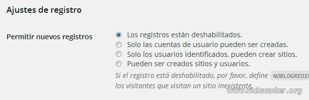 wordpress-ajustes-de-registro
