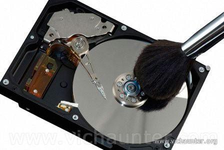 software-limpiar-disco-duro