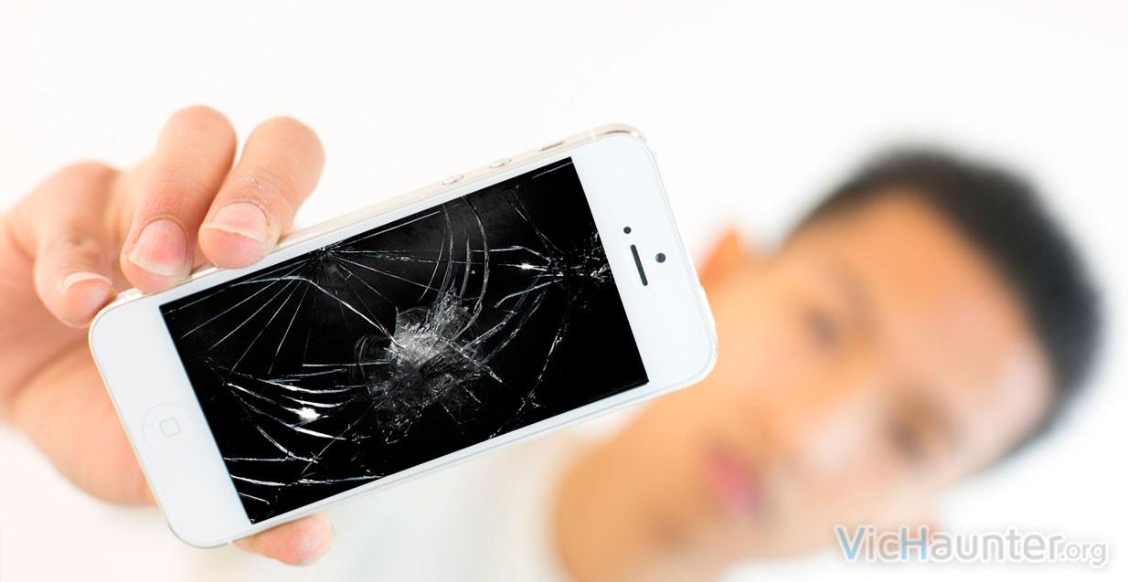solucionar-problemas-pantalla-smartphone