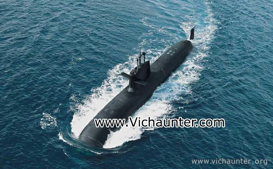 submarino-s-80