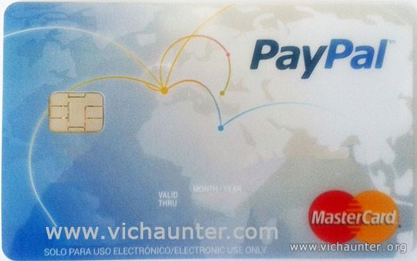 tarjeta-credito-paypal