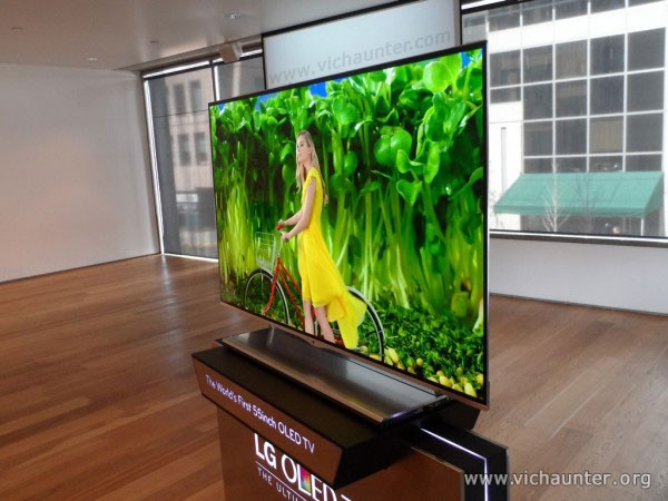 television-oled-lg-55em9700