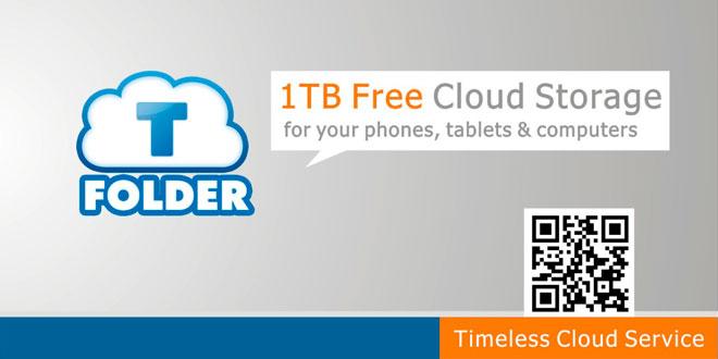 tfolder-1tb-gratis-nube