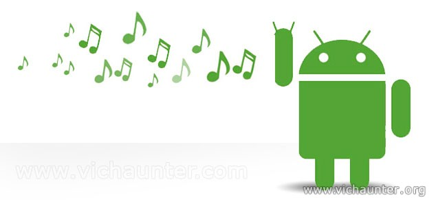 tono-mp3-llamada-android