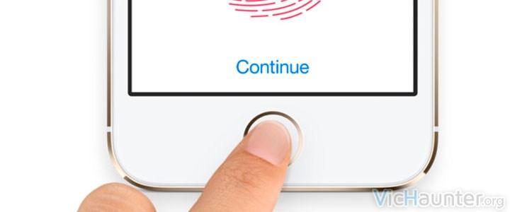 touchid-mac-iphone