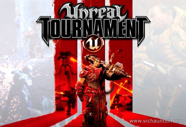 unreal-tournament-free