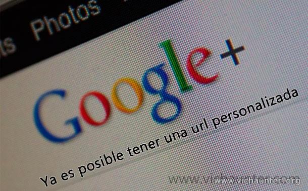 url-personalizada-google-plus