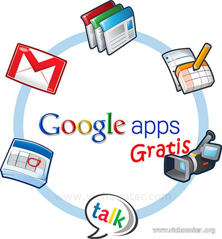 usar-google-apps-gratis-2013