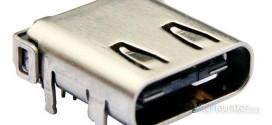 ¿Qué es USB-C y para qué sirve?
