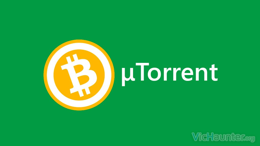 utorrent-limpio-spyware-bitcoins