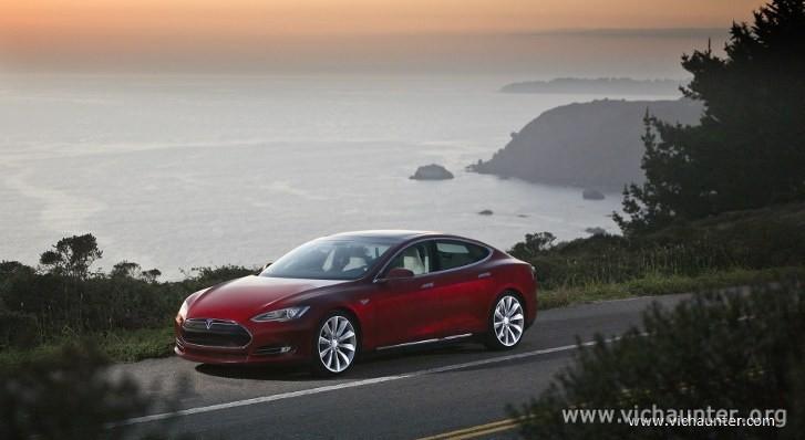 vehiculos-tesla-bateria-testa-650km-autonomia