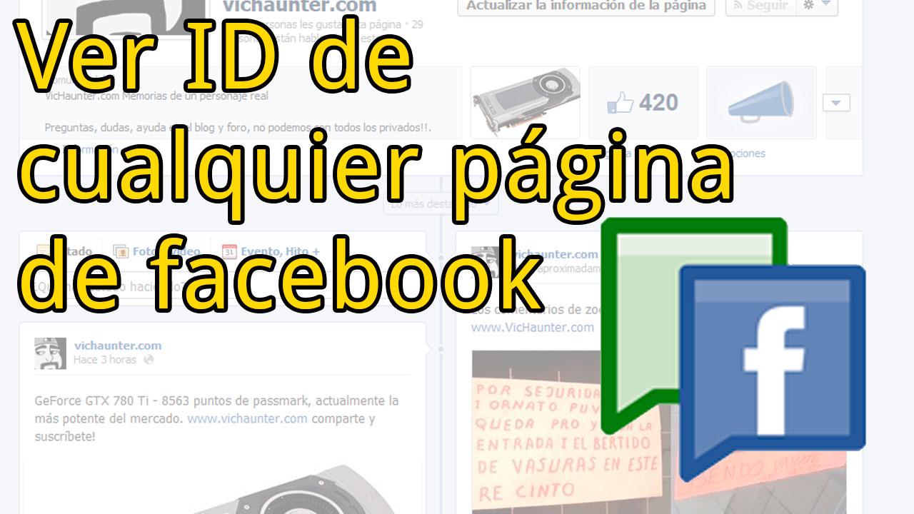 ver-id-pagina-facebook