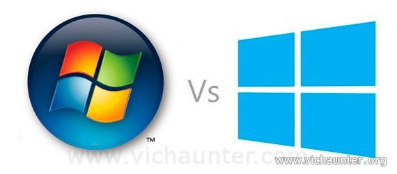 vista-vs-windows-8