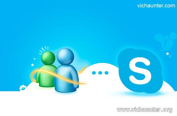 volver-usar-windows-messenger-live