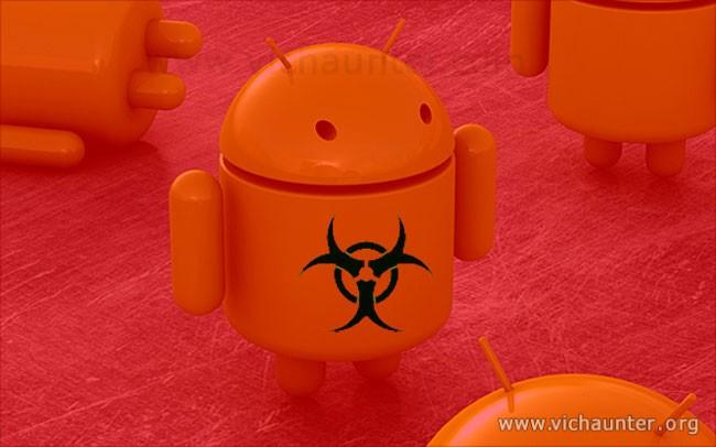 vulnerabilidad-android