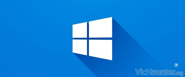 windows-10-icono-ubicacion-location-icon