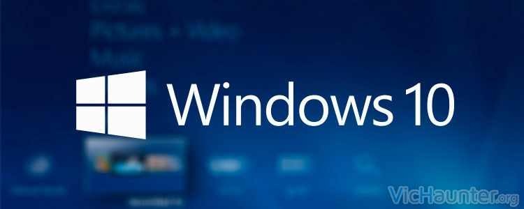 Cómo instalar windows media center en windows 10