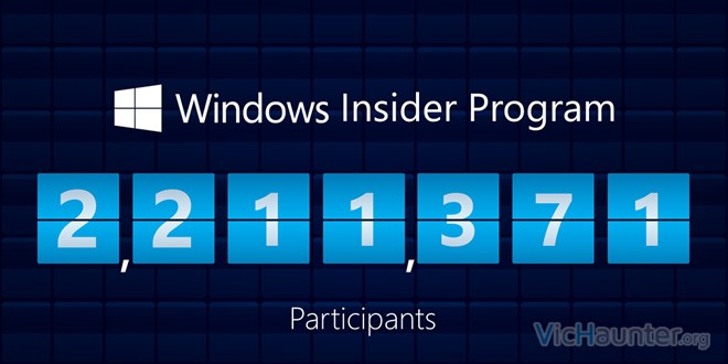 windows-10-users-grow