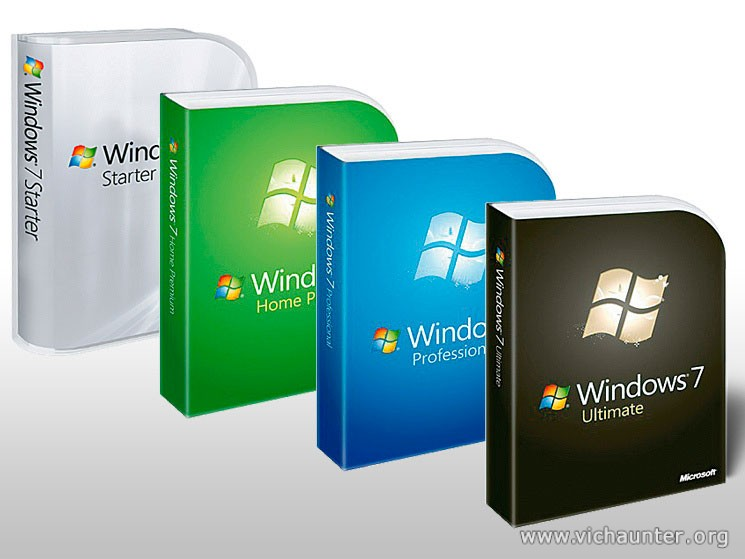 windows-7-todas-versiones
