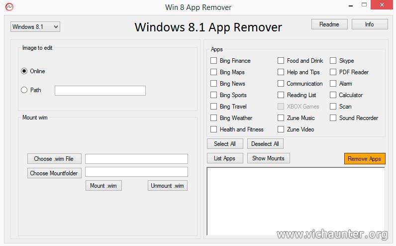 windows-8-app-remover