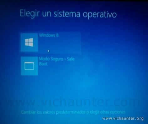 windows-8-modo-a-prueba-de-fallos