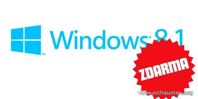 windows-8.1-free