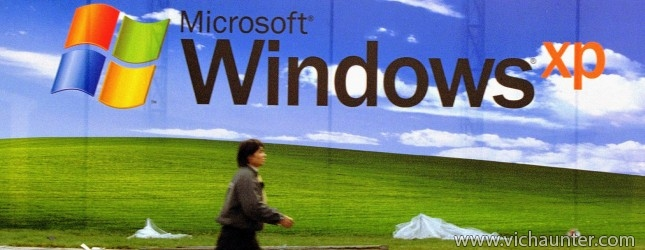 windows-xp-june-2015