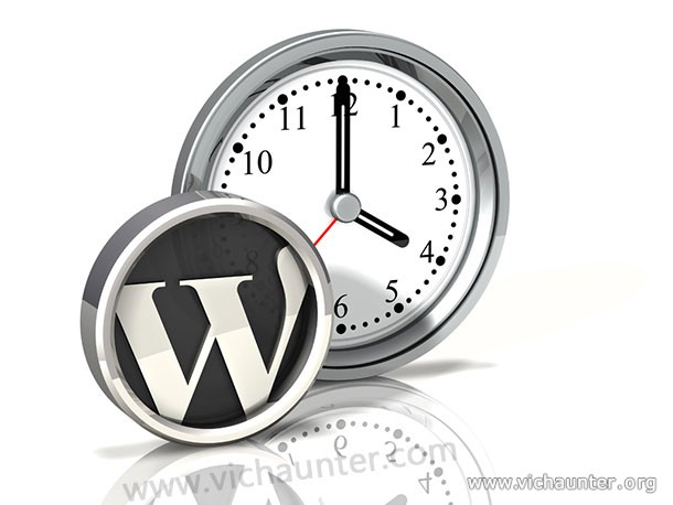 wordpress-missed-schedule-programacion-perdida