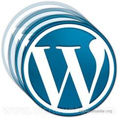 wordpress-revisiones