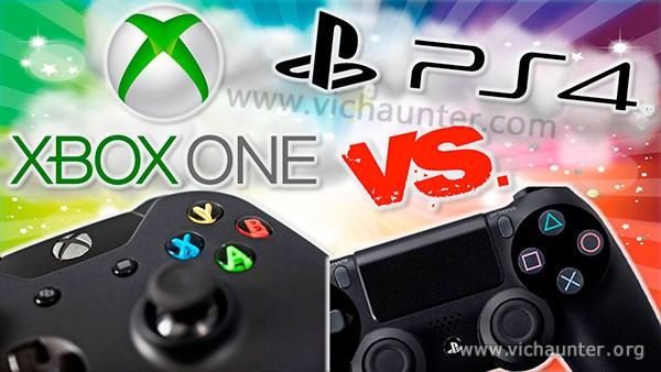 xbox-one-vs-ps4-playstation-4