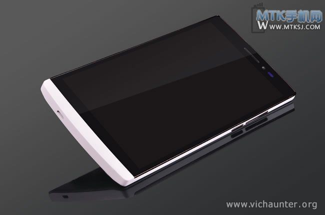 xg-five-kivu-8-core-chinese-phone.jpg.pagespeed.ic_.YwtS_9v60o1
