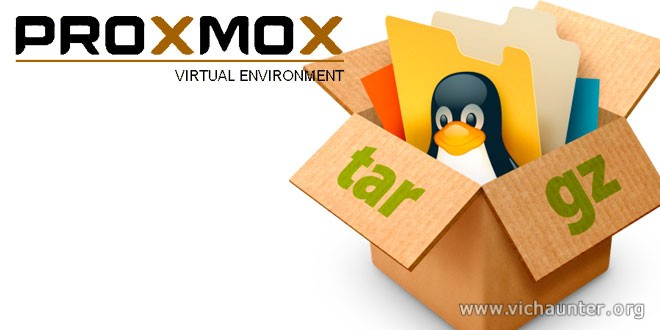xz-to-gz-proxmox-linux