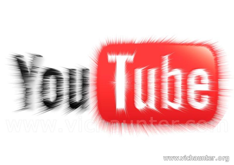 youtube-filtro-camara-lenta (1)