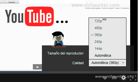 youtube-su-nueva-interfaz-reproductor (1)